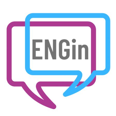 Інформація для учасників програми ENGin